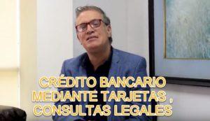 CRÉDITO-BANCARIO-CONSULTAS LEGALES